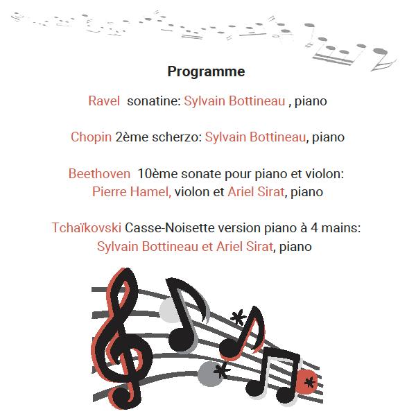concert piano c 2019