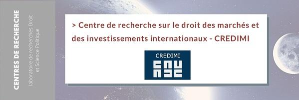 image centre recherche pour lien URL CREDIMI
