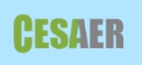 logo CESAER 2