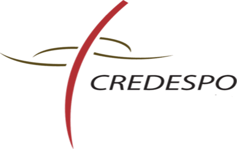 logo CREDESPO