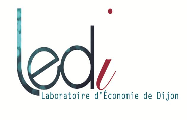 logo LEDI