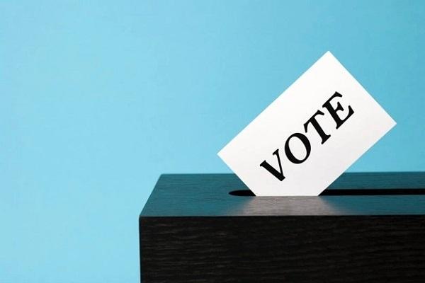 Elections conseils de composantes - 24 et 25 novembre 2020