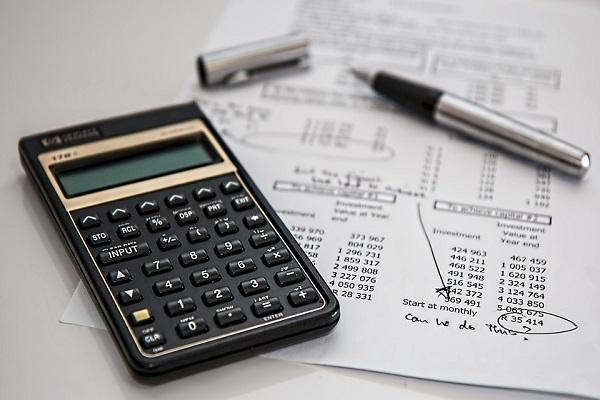 13e journée des finances locales - Master 2 FCTG - 29 mars