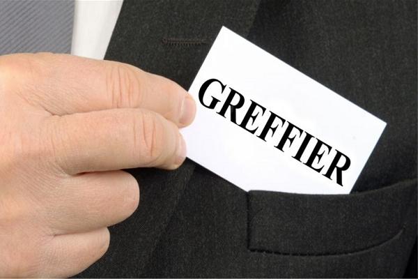 Préparation concours greffier - première séance vendredi 2 octobre