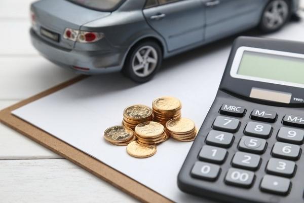 licence professionnelle assurance - banque - finance   charg u00e9 e  de client u00e8le