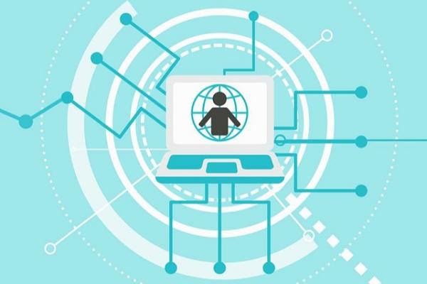 Colloque M2 DAII : «entreprise et données personnelles» - 1er juin 2018