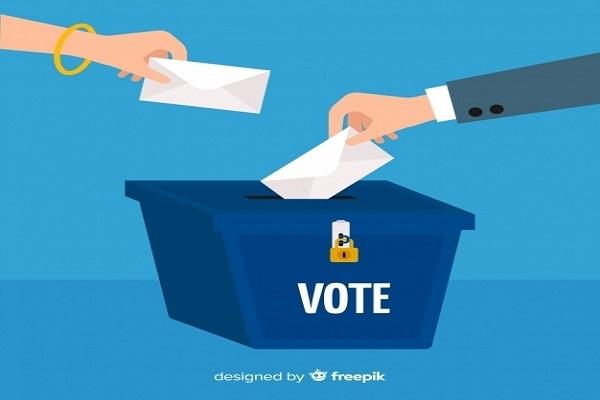 Résultats des élections 2018 au Conseil de Gestion de l'UFR