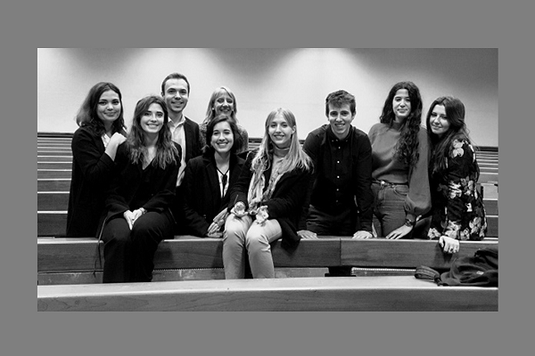 Concours de plaidoiries L3 en droit international public