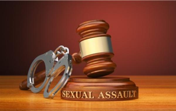 Webinaire : Les acteurs du sport face aux violences sexuelles - 4 mars 17h