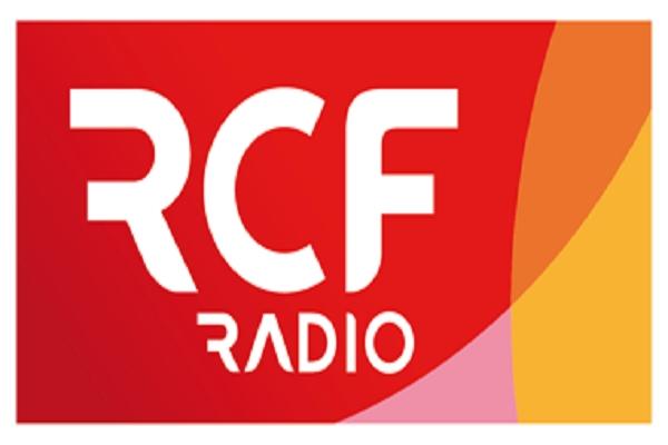 RCF radio - émission